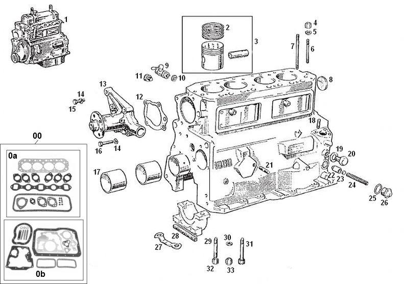 Mgb Engine Diagram Wiring Generalrh5lopqwsferienhauszumbruckenwirtde: 1972 Mgb Engine Diagram At Gmaili.net