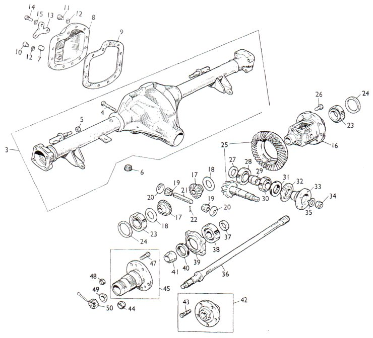 delorean relay diagram wiring diagram online mgb starter wiring diagram delorean relay diagram