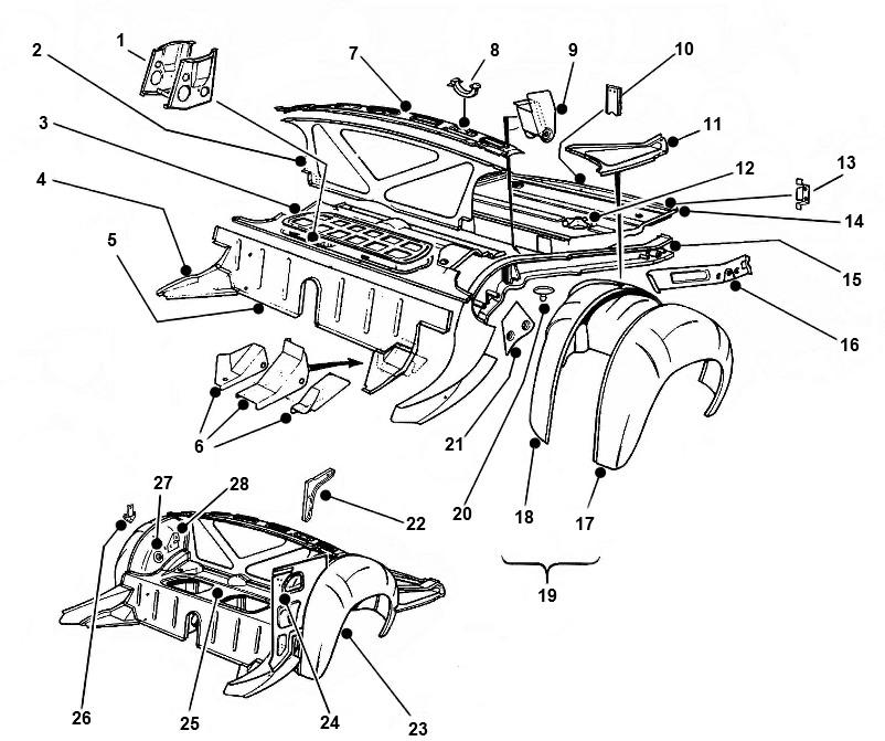 62 austin healey sprite wiring diagram 19 dhp zionsnowboards de u2022austin healey sprite wiring