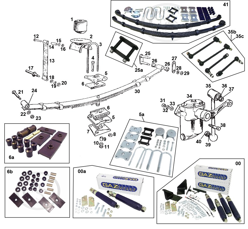Awe Inspiring In Addition 1974 Mgb Starter Wiring Diagram Further Mgb Pedal Box Wiring Cloud Inamadienstapotheekhoekschewaardnl